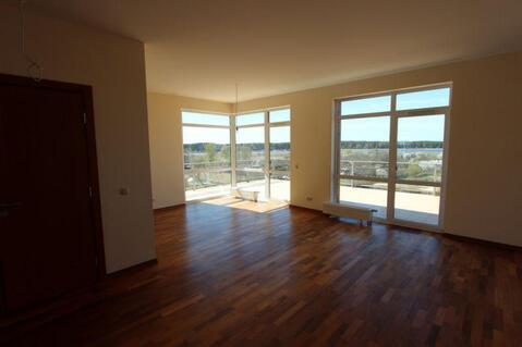 Продажа квартиры, Купить квартиру Юрмала, Латвия по недорогой цене, ID объекта - 313138125 - Фото 1
