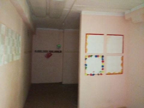 Коммерческая недвижимость, ул. 9 Пятилетки, д.28 - Фото 5