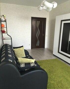 Сдается 1-ком квартира Северодвинск, Первомайская, 19 - Фото 4
