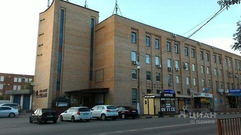 Продажа псн, Щелково, Щелковский район, Переулок 1-й Советский - Фото 1