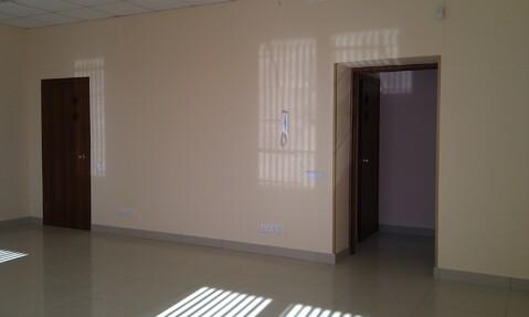 Офис 168 кв.м, р-н Автовокзала - Фото 2