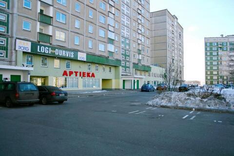 Продажа квартиры, Valdeu iela - Фото 2
