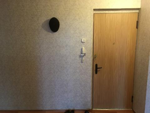 Продам 2-комн. Иннокентьевский (Зеленая Роща) - Фото 4