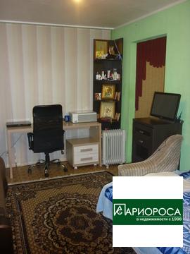 Комнаты, ул. Тимирязева, д.11 - Фото 2