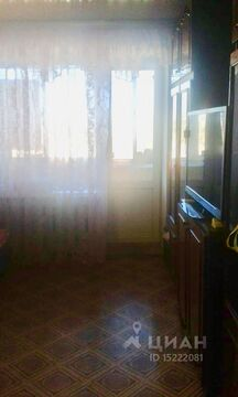Продажа квартиры, Белогорск, Ул. Кирова - Фото 1