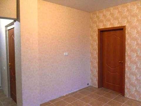 Купить однокомнатную квартиру в малоквартирном доме г. Новороссийск - Фото 5