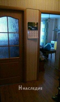 Продается 1-к квартира Речная - Фото 3