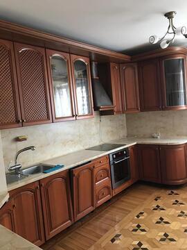 Продается 5-и комнатная квартира ул.Скобелевская, 23к2 - Фото 5