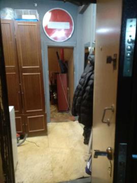 Объявление №56347088: Продаю комнату в 10 комнатной квартире. Санкт-Петербург, Лиговский пр-кт., 44,