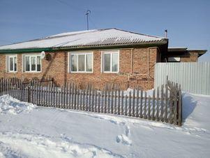 Продажа дома, Черлак, Черлакский район, Ул. Медиков - Фото 1