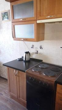 Продажа квартиры, Иркутск, Ул. Сибирская - Фото 5