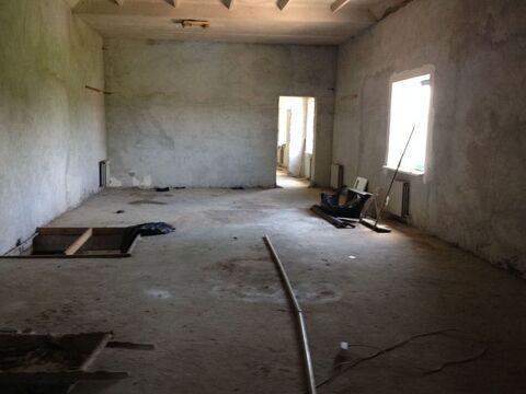 Производственное помещение - Фото 5