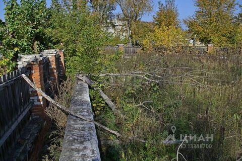 Участок в Курганская область, Шадринск Михайловская ул. (5137.0 сот.) - Фото 2