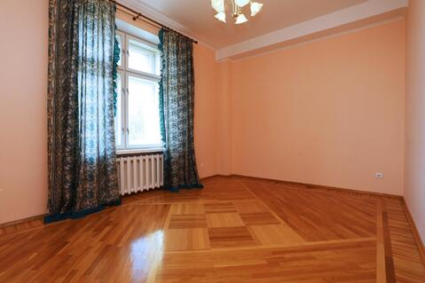 Продам 4х ком.квартиру ул.Красный проспект, д.62 - Фото 3