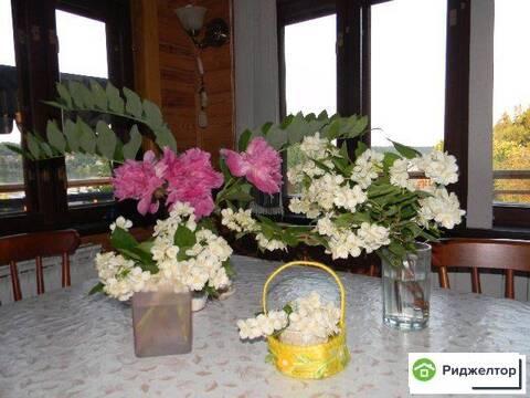 Аренда дома посуточно, Приволжский район - Фото 3