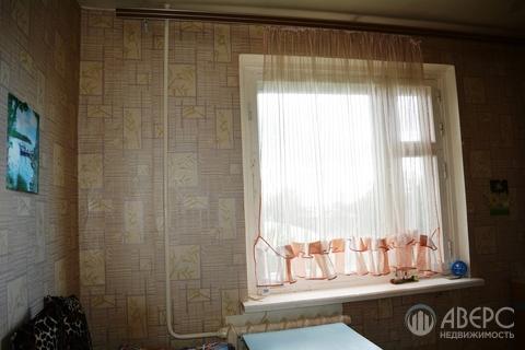 Квартира, п. Механизаторов, д.69 - Фото 2