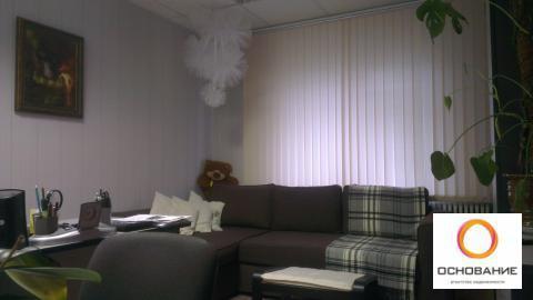 Квартира в центре под нежилое помещение - Фото 3