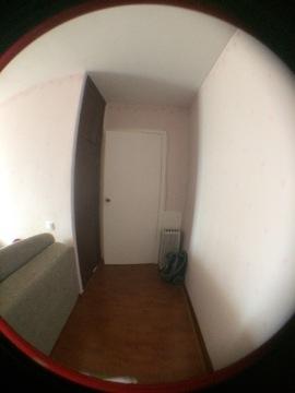Продаётся 2 комнатная квартира в г Фрязино - Фото 5