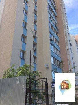 Сдаётся (2-я дачная), на длительный срок, 3-х комнатная квартира (комн - Фото 1