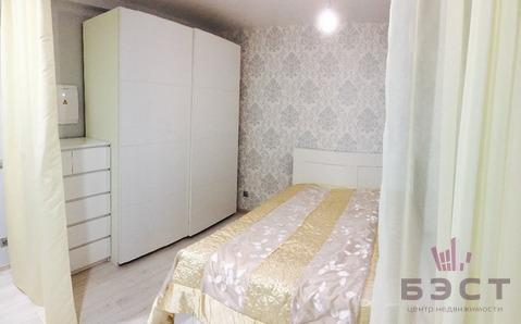 Квартира, ул. Шейнкмана, д.86 к.а - Фото 1