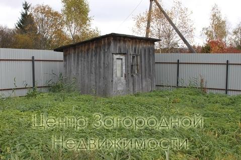 Продается дом. , Петрищево, - Фото 3