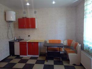 Продажа квартиры, Яблоновский, Тахтамукайский район, Ул. Новая - Фото 2