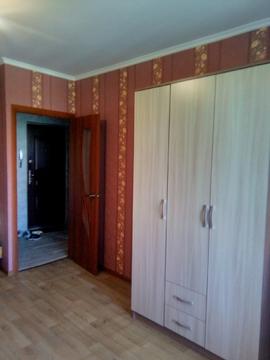 Сдам 1 квартиру в пгт Афипский - Фото 4
