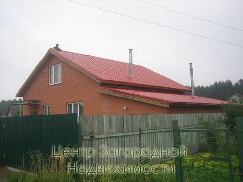 Продается дом. , Софрино, садовое товарищество Поляна-2 - Фото 3