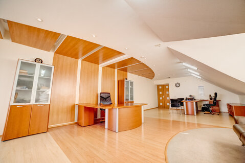 Продам Офисное помещение - Фото 1