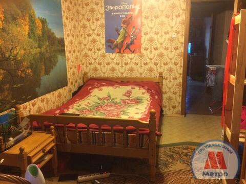 Квартира, ул. Суздальская, д.184 - Фото 2