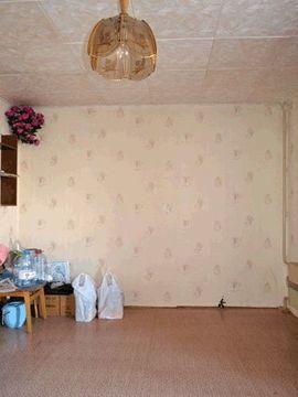 Продажа квартиры, м. Орехово, Шипиловский проезд - Фото 4