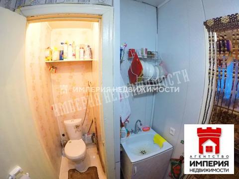 Объявление №56030645: Продаю комнату в 1 комнатной квартире. Кольчугино, ул. 50 лет Октября, 5А,