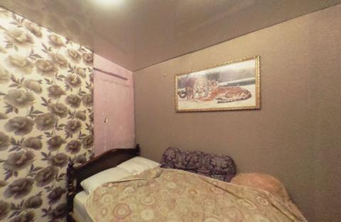 Квартира, ул. 1-я Курская, д.88 - Фото 1