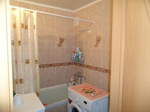Квартира, ул. Калининградская, д.21 к.А - Фото 5