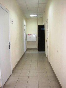 Продам офис в центре города, БЦ союз - Фото 5