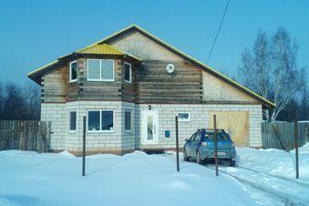 Продажа дома, Нытва, Нытвенский район, Ул. Суворова - Фото 1