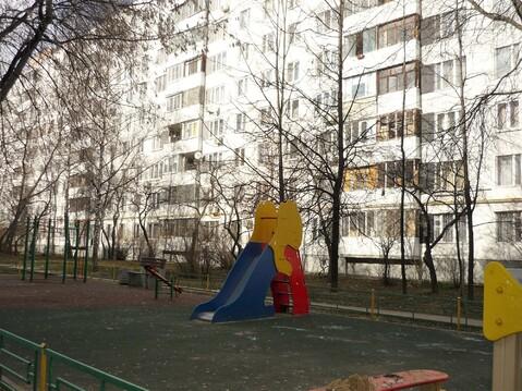 М. вднх, Ярославское шоссе, д. 18, к. 1 - Фото 1