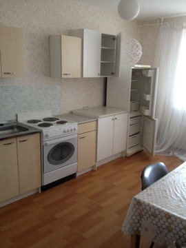 Аренда квартиры, м. Парнас, П. Парголово - Фото 3