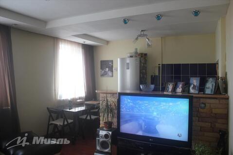 Продажа квартиры, Нижний Тагил, Ул. Первомайская - Фото 4
