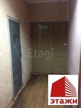 Аренда офиса, Муром, Владимирское ш. - Фото 5