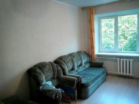 Сдается комната с хорошим ремонтом. - Фото 2