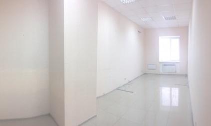 Офис 25 кв.м. в центре города - Фото 1