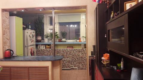 Продажа квартиры, Нижний Новгород, Ул. Пролетарская - Фото 1