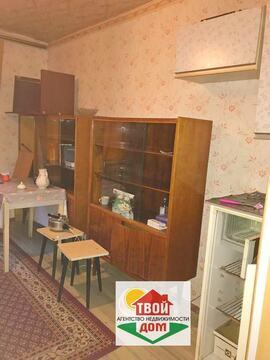 Продам комнату 13 кв.м. в г. Обнинске, ул. Курчатова, 35 - Фото 3