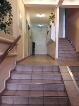 Аренда квартиры в Крылатском - Фото 3