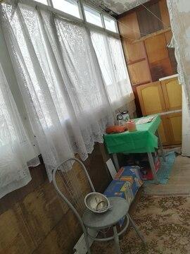 Продам! 2 к.кв, Б. Московская 65 к 2, - Фото 3