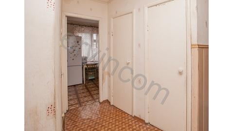 Продажа квартиры, Калининград, Ул. Багратиона - Фото 5