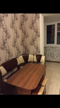 1 комнатная квартира ул. Нежнова 21 - Фото 3