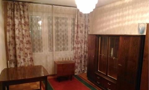 1-к.квартира около станции Подольск - Фото 4
