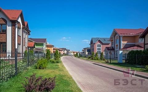 Объявление №50050915: Продажа дома. Екатеринбург
